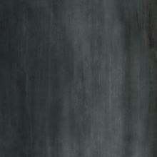 "GC20  Iron Luxury Italian Tile 24"" x 48"" in Gray"
