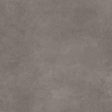 "GC04 Italian 24"" x 48"" Porcelain Tile in Dark Gray, Type"