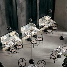 "24"" x 48"" Italian Porcelain Tile, Ideal"