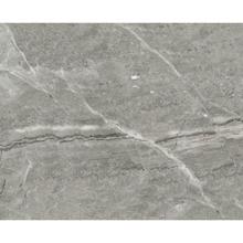 Venice Gray Full Body 8 ft Marble Slab
