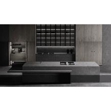 HINTEX - Home Interior & Exterior Building Products  Luxury