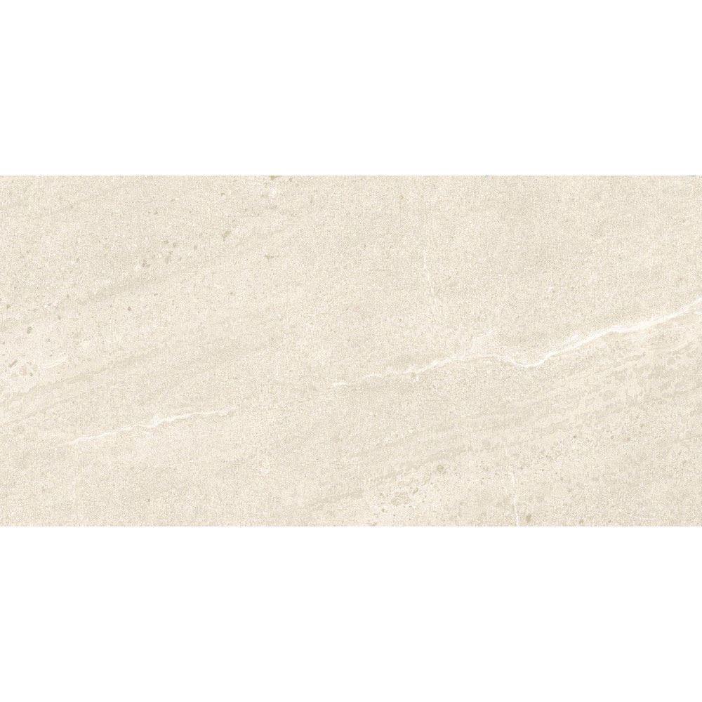 """Premium Spanish Tile, Emporio Natural 24"""" x 48"""""""