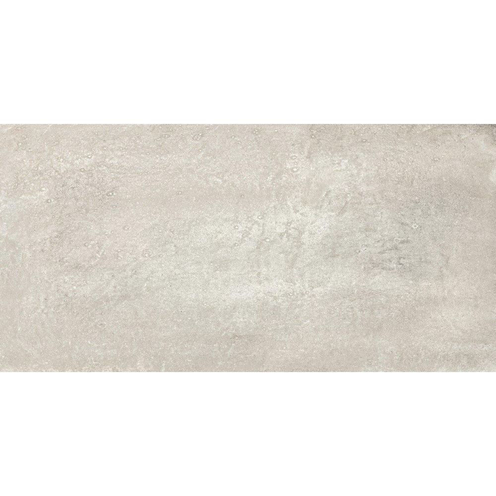 """Decorative Wall and Floor Tile, Factory Ferro 24"""" x 48"""""""
