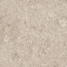 "Ocean Stone Tan 3/4"" Paver"
