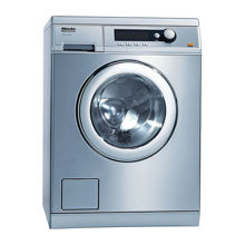 Washer PW6068 Plus, Stainless Steel