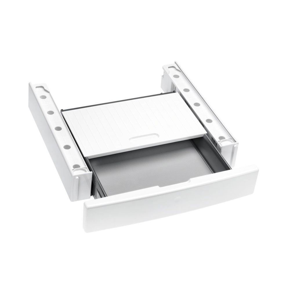 WTV512 W1T1 Stacking Kit with Drawer