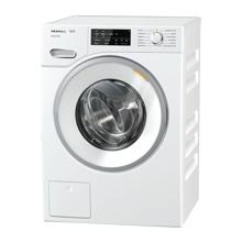 WWF 060 WCS Washing Machine WiFi Conn@ct