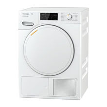 TWI160 WP T1 Ventless Heat Pump Dryer