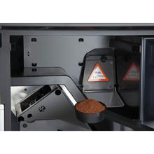 Miele CVA6805 Coffee System, Brilliant White