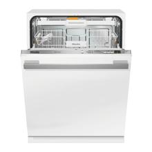 Miele G4993SCVi Futura Classic Plus 3D Dishwasher