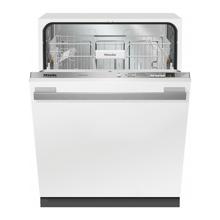 Miele G4998Vi Futura Classic Plus 3D Dishwasher