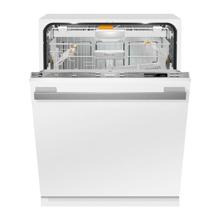 Miele G6875SCVi Futura Lumen Dishwasher