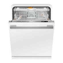 Miele G6785SCVi Futura Dimension Dishwasher