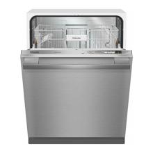 Miele G4977SCViSF Futura Classic Plus Dishwasher