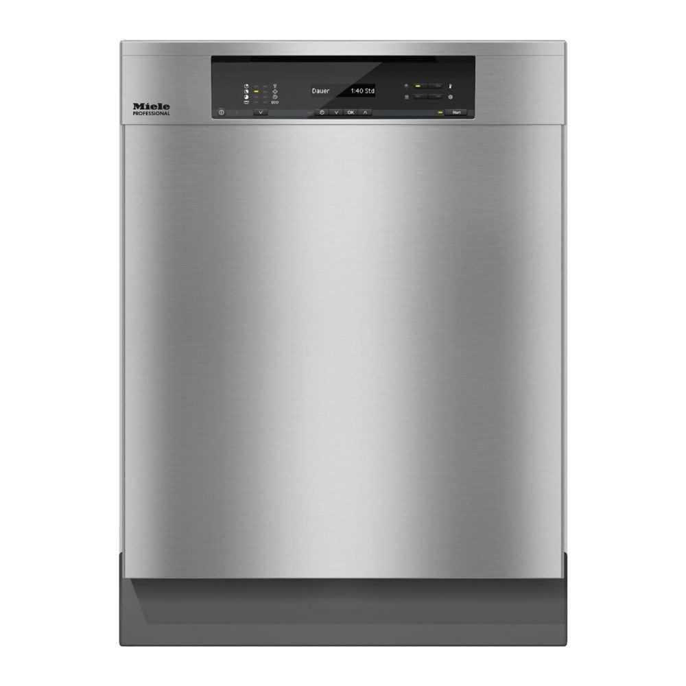 Miele PG8130i Commercial Dishwasher, 208V/240V