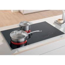 Miele KM5840 Electric Cooktop, 240V
