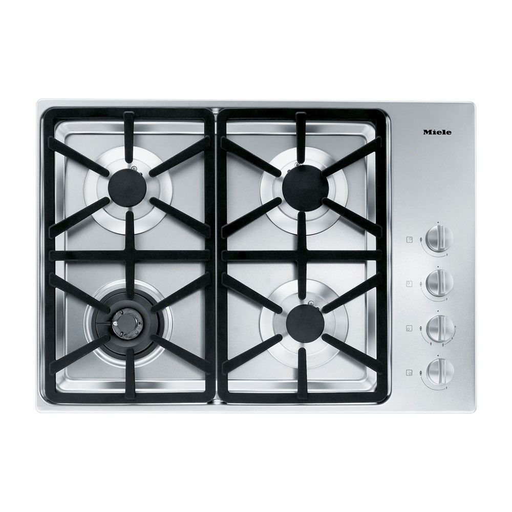 Miele KM3464G Gas Cooktop