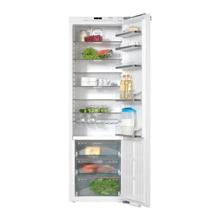 Miele KS37472iD PerfectCool Refrigerator