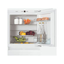 Miele K31222Ui Under-Counter Refrigerator