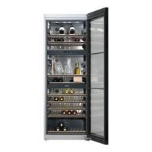 Miele KWT6832SGS Wine Storage