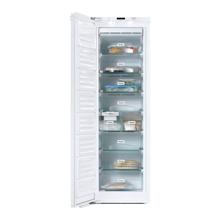 Miele FNS37492 PerfectCool Freezer
