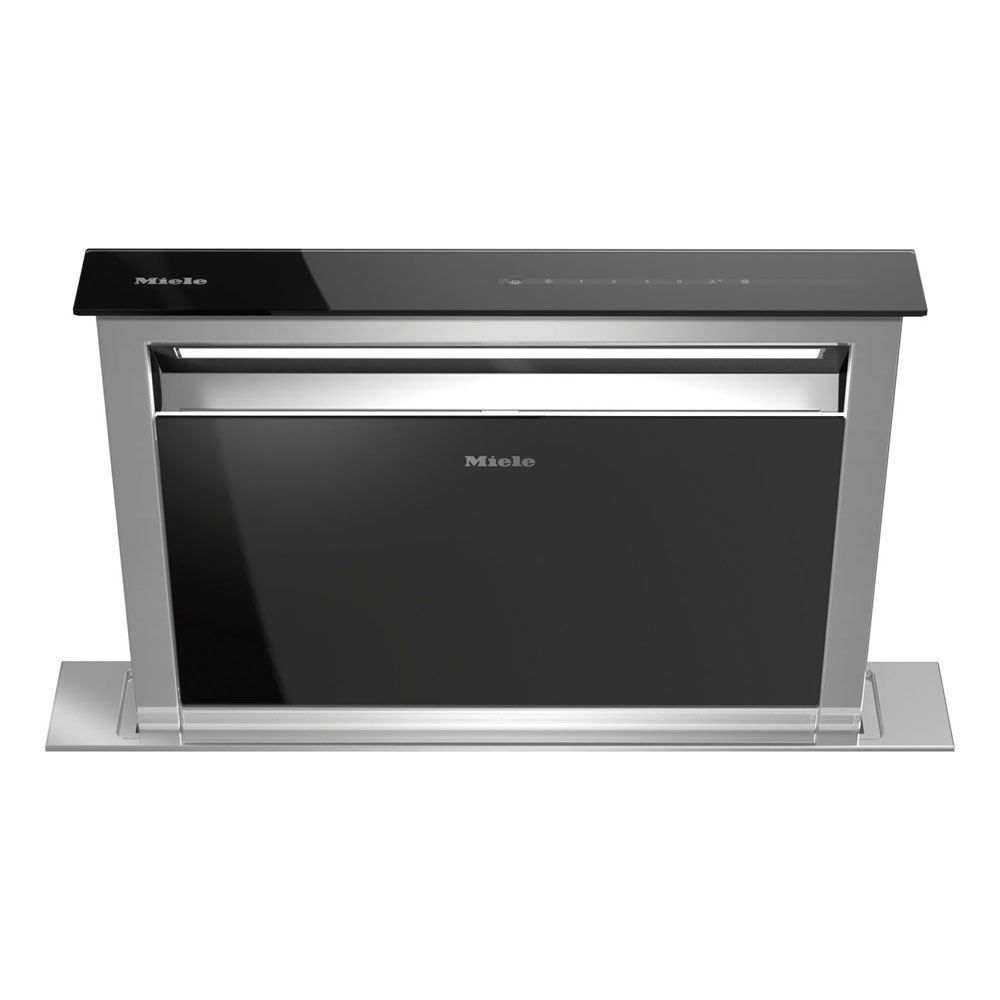 Miele DA6881 Downdraft Hood