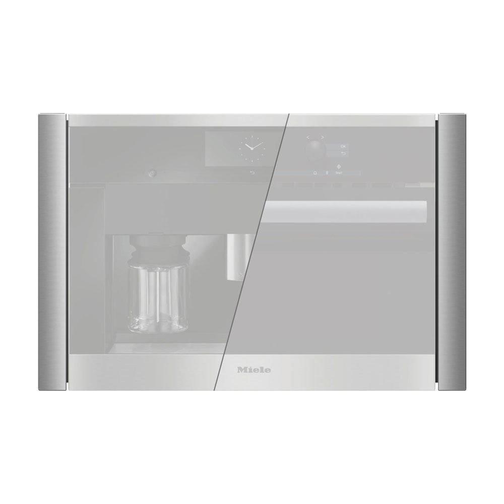 Miele EBA6707MC Trim Kit - 27""