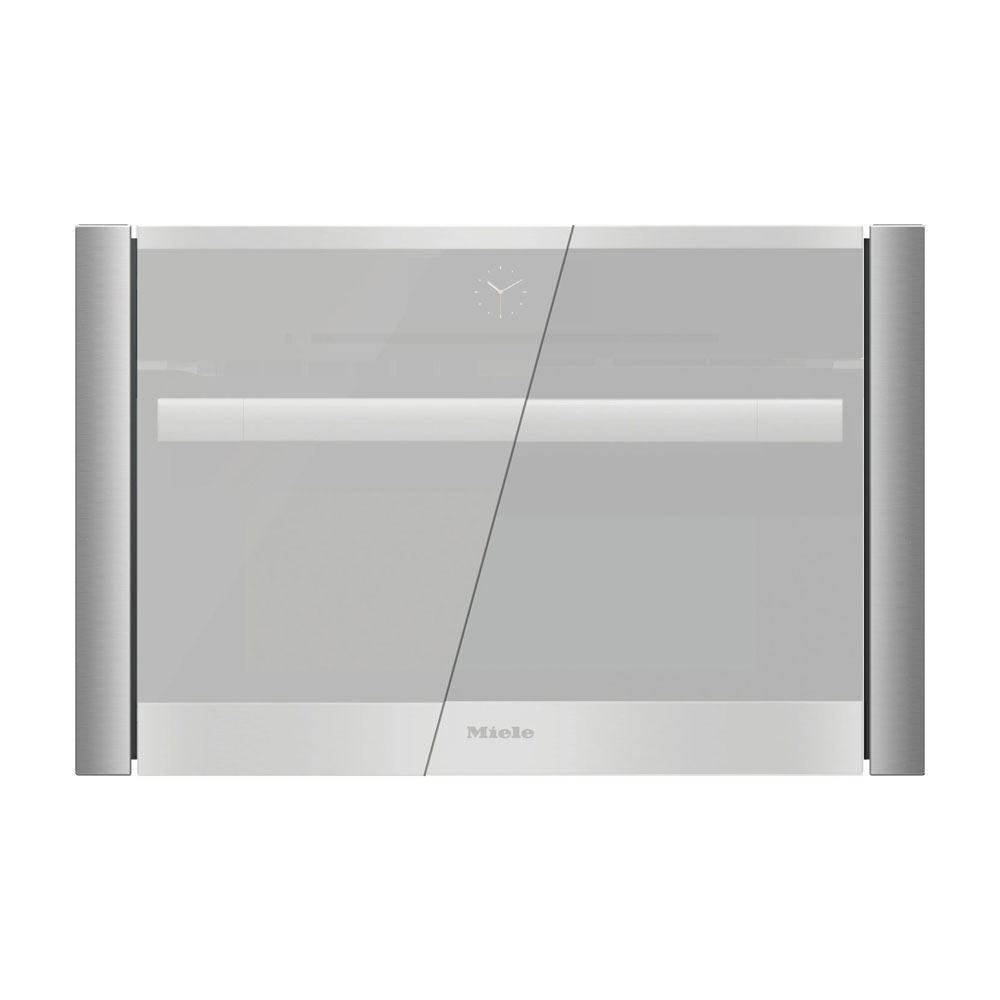 Miele EBA6707 Trim Kit - 27""