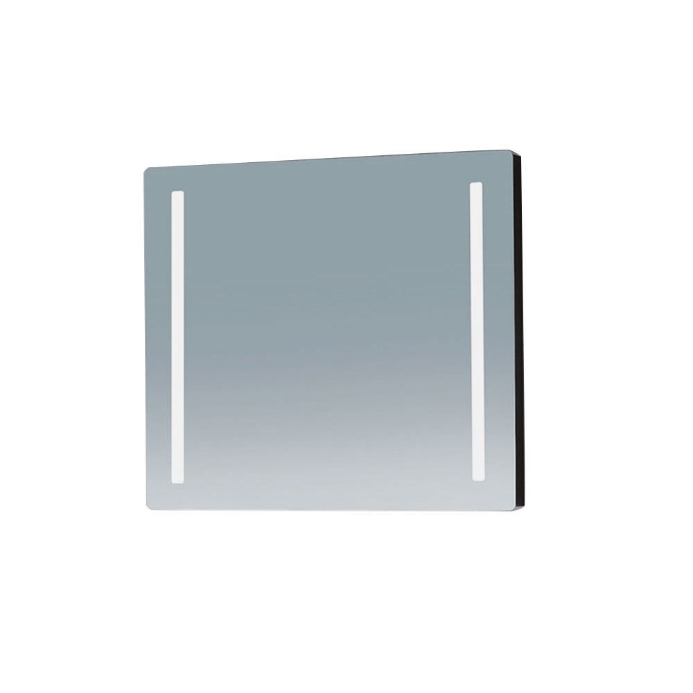 "32"" Modern Bathroom Vanity LED Mirror, Brera"