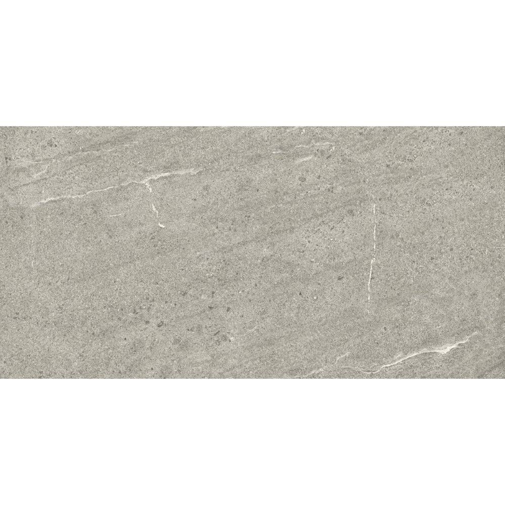 """Spanish Wall and Floor Tile, Emporio 24"""" x 48"""""""