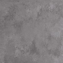 """Unglazed 24"""" x 24"""" Matt Black Porcelain Tile, Unique"""