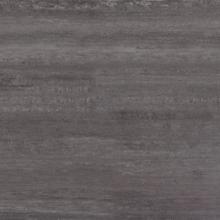 """Granity Air, 36 x 36"""" Bush-Hammered Steel Porcelain Tile"""