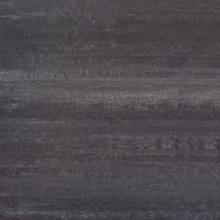 "Granity Air, 24"" x 24"" Bush-Hammered Coal Porcelain Tile"