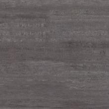 """Granity Air, 24"""" x 24"""" Polished Steel Porcelain Tile"""