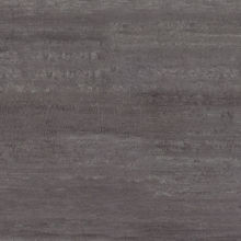 "Granity Air, 24"" x 24"" Matt Steel Porcelain Tile"