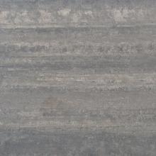 "Granity Air, 24"" x 24"" Polished Silver Porcelain Tile"