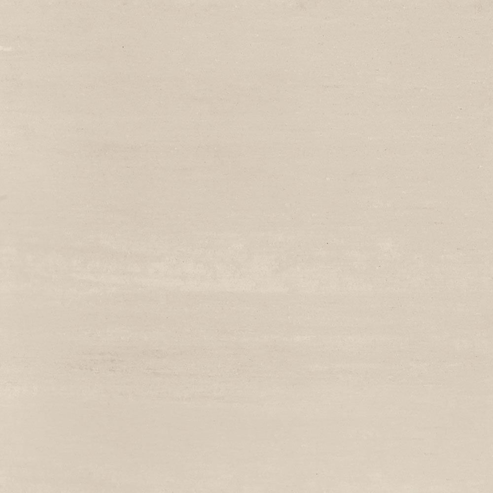 "Granity Air, 24"" x 24"" Bush-Hammered Artic Porcelain Tile"