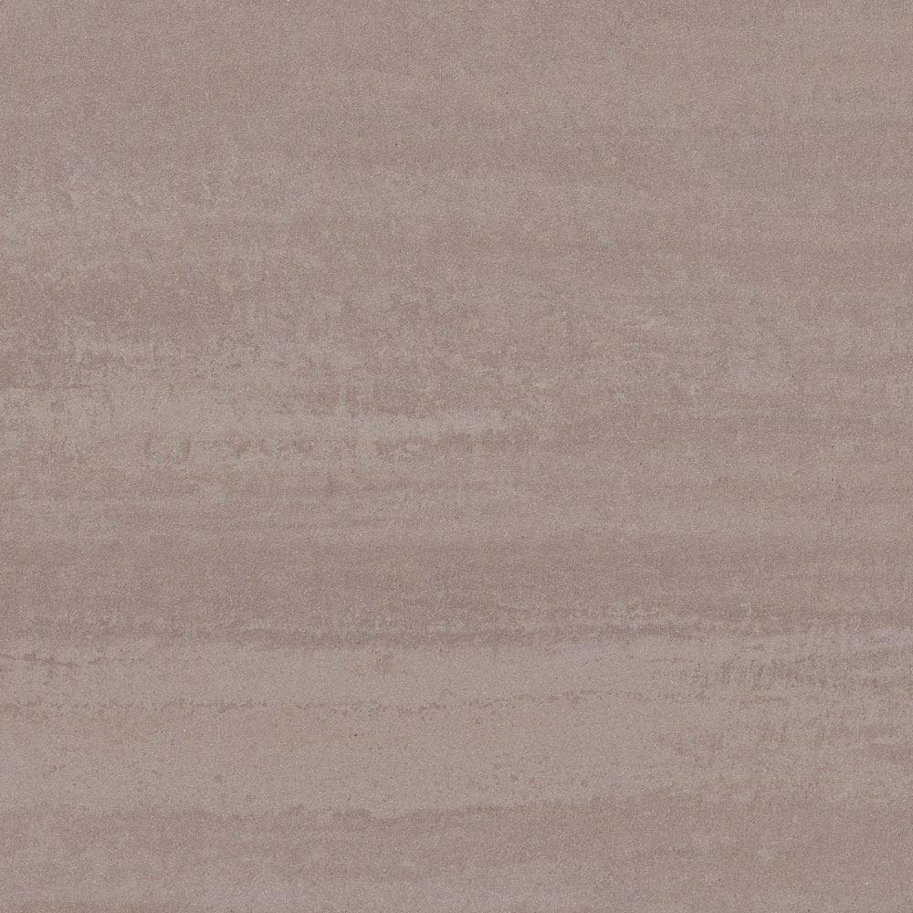 "Granity Air, 24"" x 24"" Polished Sepia Porcelain Tile"