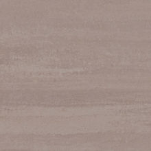 "Granity Air, 24"" x 24"" Bush-Hammered Sepia Porcelain Tile"