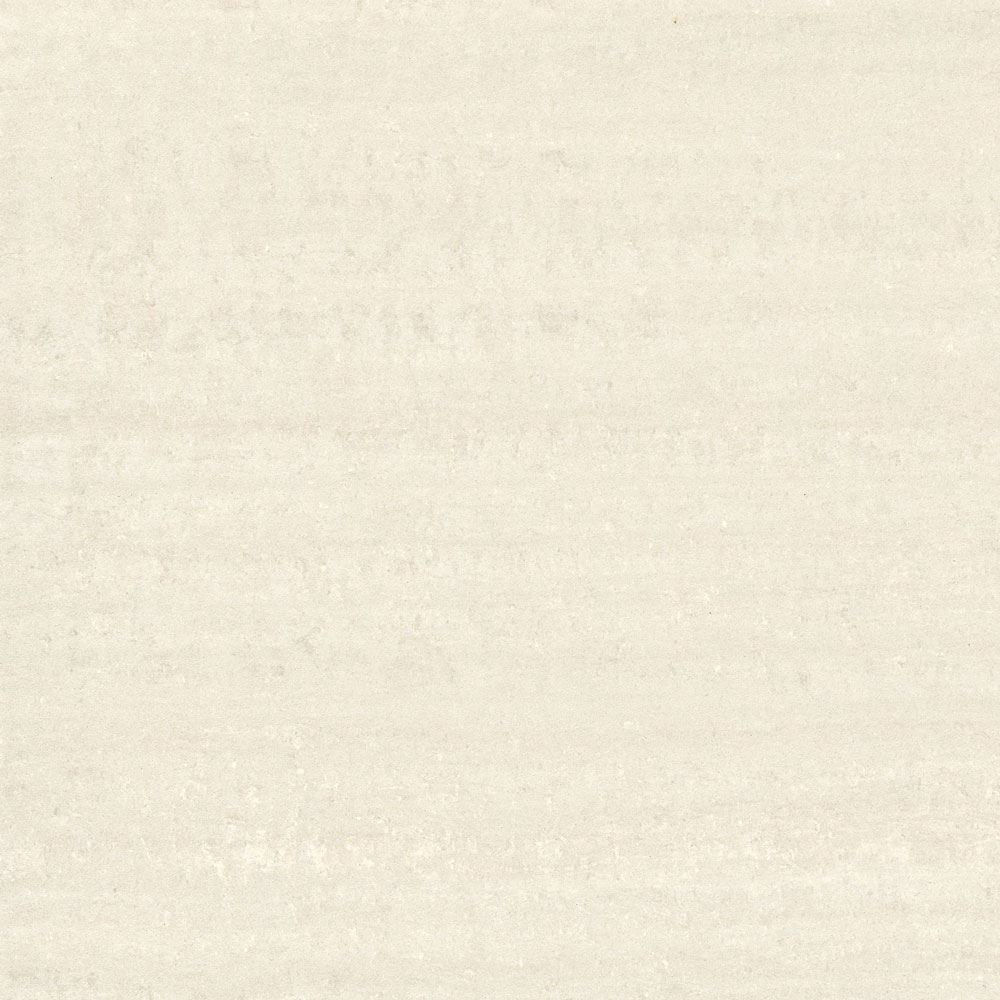 "Granity Air, 24"" x 24"" Bush-Hammered Beige Porcelain Tile"