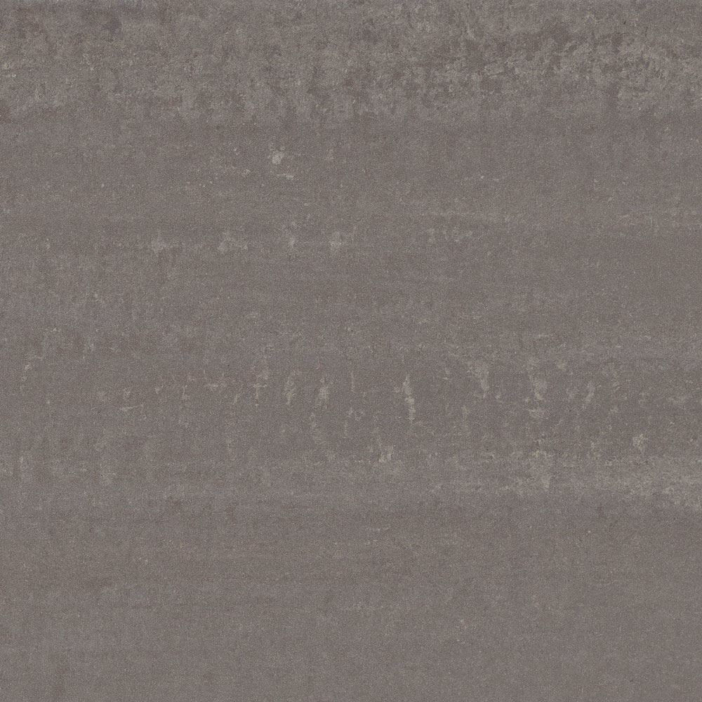 "Granity Air, 24"" x 24"" Stone Beige Porcelain Tile"
