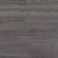 "Granity Air, 12"" x 12"" Matt Steel Porcelain Tile"