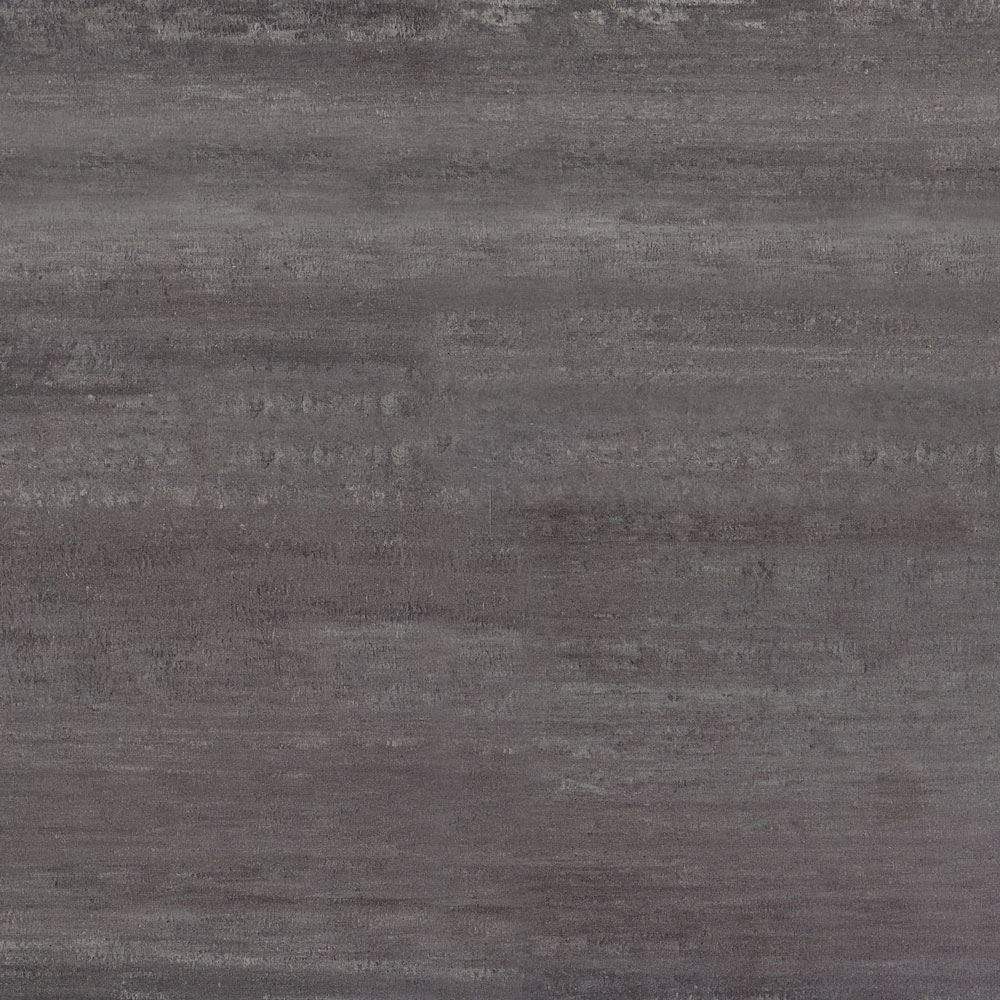 "Granity Air, 12"" x 12"" Stone Steel Porcelain Tile"