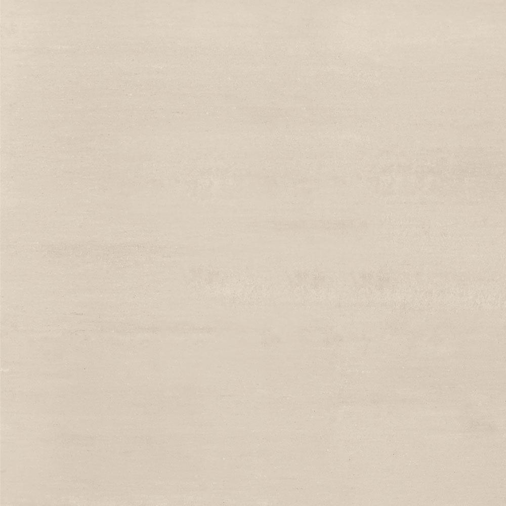 """Granity Air, 12"""" x 12"""" Matt Artic Porcelain Tile"""