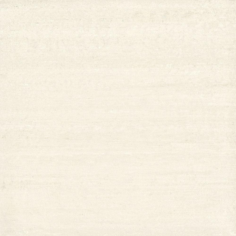 """Granity Air, 12"""" x 12"""" Bush-Hammered White Porcelain Tile"""