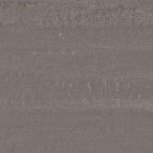 "Granity Air, 12"" x 12"" Bush-Hammered Soil Porcelain Tile"