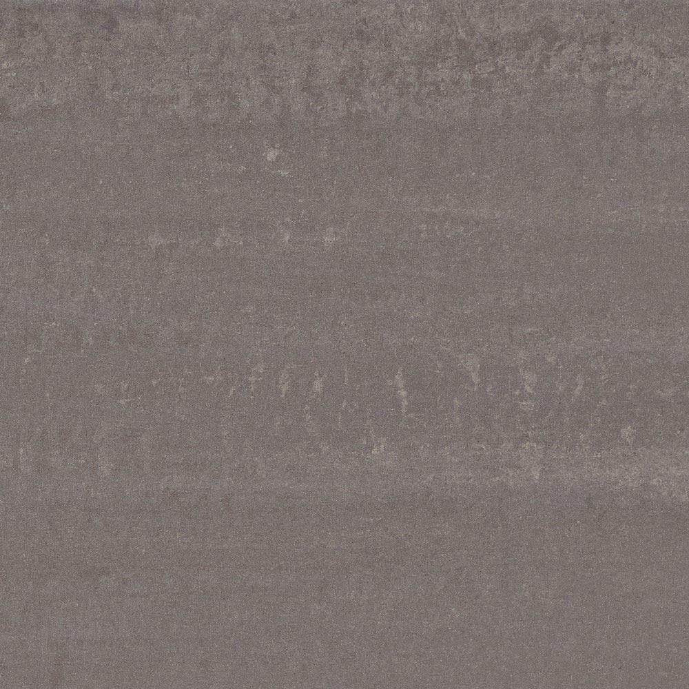 """Granity Air, 12"""" x 12"""" Stone Soil Porcelain Tile"""