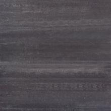 """Granity Air, 4"""" x 4"""" Matt Coal Porcelain Tile"""