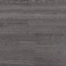 """Granity Air, 4"""" x 4"""" Polished Steel Porcelain Tile"""