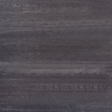 "Granity Air, 4"" x 4"" Bush-Hammered Coal Porcelain Tile"